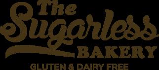 The Sugarless Bakery